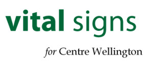 Vital-signs-2015